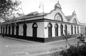 Sede1910