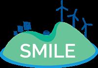 Projeto Smile Logo1