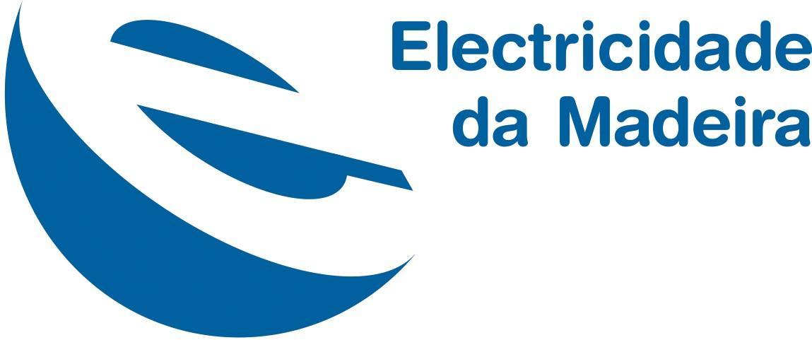 Logotipo Eem
