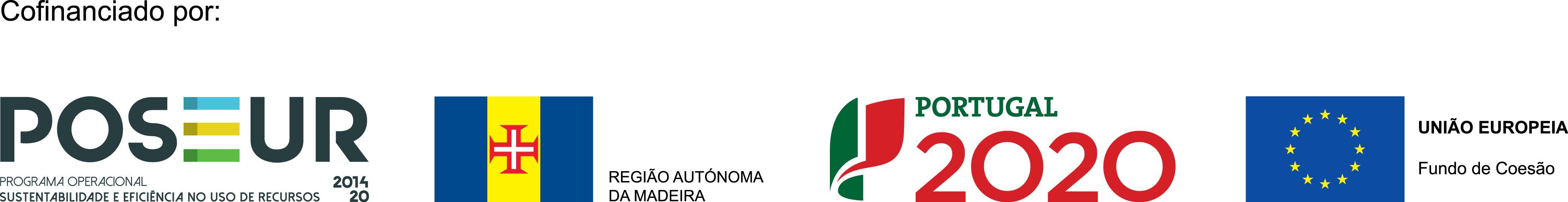 Logotipos POSEUR
