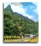 Centralamericothomaz