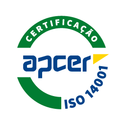 CertificacaoAmbiental