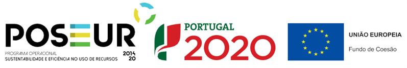 Logotipos Poseur 2